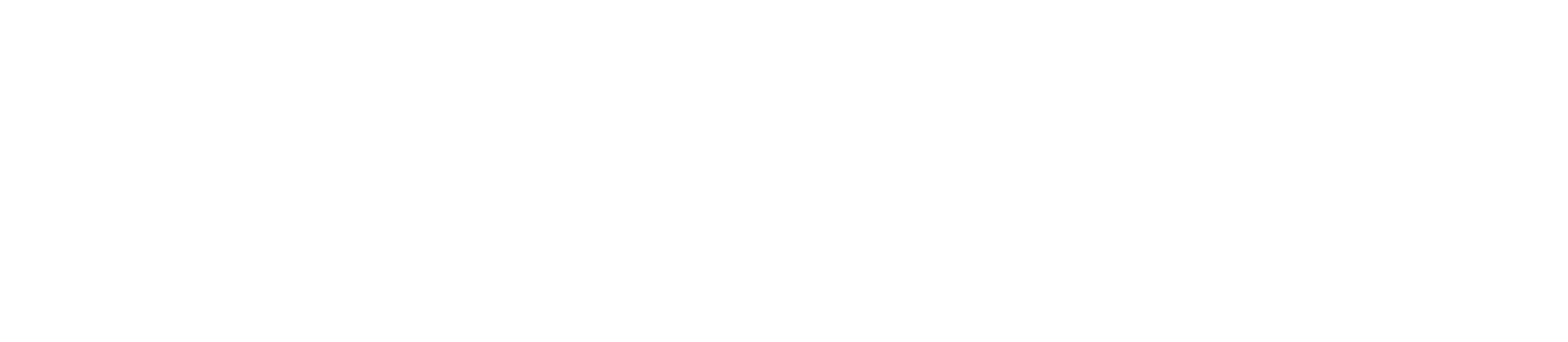 The Crownz Project